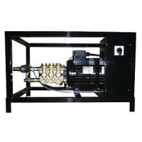Стационарный аппарат в/давления, 900 л/мин, 200 бар FX1914TSL