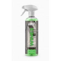 WINEX Очиститель велюра и тканевых покрытий 500мл триггер