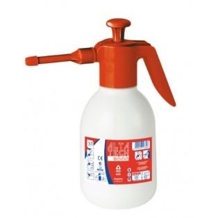 AL4012 ALTA 2000 EPDM Пневмо-распылитель (для кислот) 2л