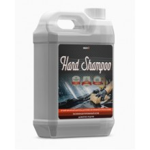 Hand Shampoo 5 Автошампунь Hand Shampoo 5л