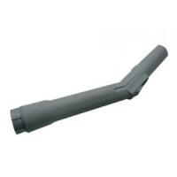 41603 MPVR Трубка коннектора угловая 36 мм 00614