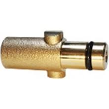 M-MOA0039 Адаптер(металлический) для STIHL, PRO 1/4 внут.