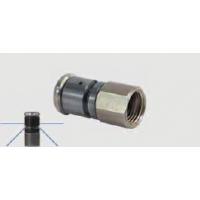 R+M 200049950 Форсунка для чистки труб 050 1/8 внутр