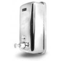 1748060 Дозатор для жидкого мыла BXG-SD-H1-1000 (издел. из нержав.стали)
