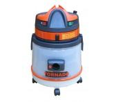 05804 ASDO TORNADO 200 IDRO (с водяным фильтром)