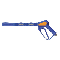 R+M 202600919 Пенокопье с пистолетом Защита от замерзания easywash365+