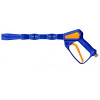 R+M 202600918 Копье для пены c стандартным пистолетом easywash365+