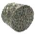 25.1512.51 Сеточка для пенного набора