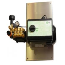 PPEL 40054 Мойка высокого давления MLC-C 2117 P (Стационарный настенный)