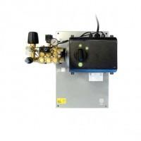 PPEL 40087 MLC-C D 1915 P c E2B2014 (Стационарный настенный)