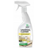 "112600 Универсальное чистящее средство ""Universal Cleaner"" (флакон 600 мл)"