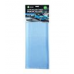IT-0308 Салфетка микрофибра для стекла Magic Glass 40*50 (1шт)