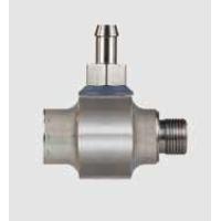 "R+M 200160500 Инжектор ST-160 3/8"" IG : 3/8"" AG VA1.3"
