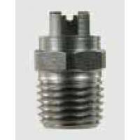 R+M 618105 Форсунка PMEG 2505 (сила удара-250%), 1/4внеш, нерж.сталь