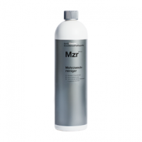 КОХ/86001 MEHRZWECKREINIGER универсальное моющее средство