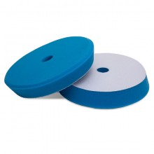 DT-0308 Средний синий эксцентриковый поролоновый круг 150/170 Detail