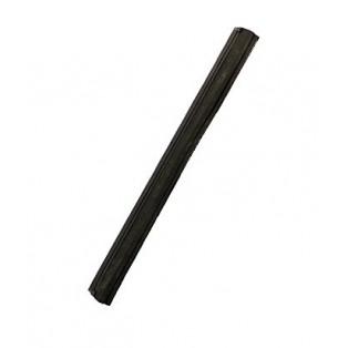 6102 Сменное губчатое лезвие для сгона 6112 и 6212 (черное) 400x25x42 мм