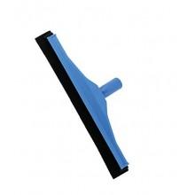 6112 Сгон со сменным лезвием из губчатой резины 400x115x55 мм