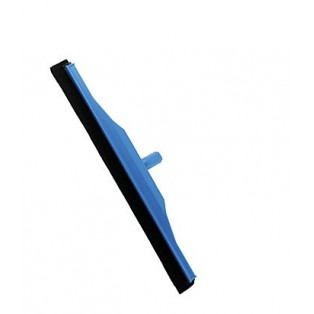 6114 Сгон со сменным лезвием из губчатой резины 600x115x55 мм