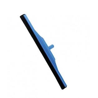 6115 Сгон со сменным лезвием из губчатой резины 700x115x55 мм
