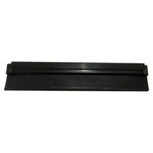 6301 Сменное резиновое лезвие для однолезвенного сгона 300x25x42 мм
