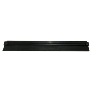 6302 Сменное резиновое лезвие для однолезвенного сгона 400x25x42 мм