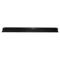 6303 Сменное резиновое лезвие для однолезвенного сгона 500x25x42 мм