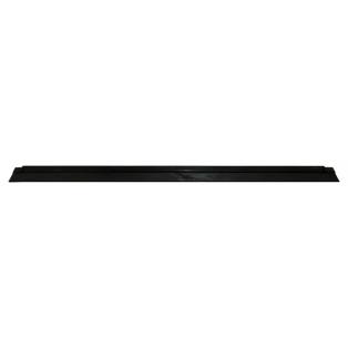 6304 Сменное резиновое лезвие для однолезвенного сгона 700x25x42 мм