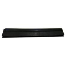 6401 Смeнное резиновое лезвие для двулезвенного сгона 300x25x42 мм