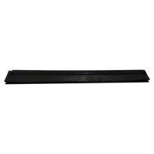 6403 Смeнное резиновое лезвие для двулезвенного сгона 500x25x42 мм