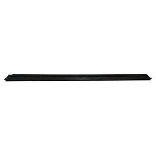 6404 Смeнное резиновое лезвие для двулезвенного сгона 600x25x42 мм