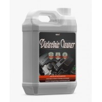 Dielectric/5 Диэлектрический очиститель двигателя Dielectric Cleaner 5 л