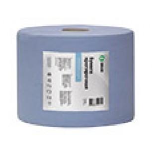 IT-0355 Бумага протирочная GRASS 2сл., 1000 отрывов 33х35 см