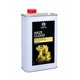 """110348 Жидкость для удаления запаха, дезодорирования  """"Haze Cloud Citrus Brawl""""1л"""