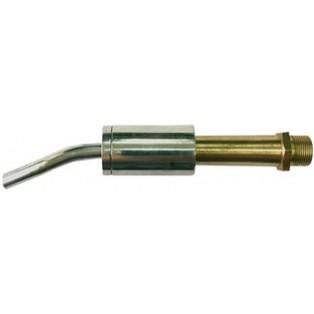 TR-02/03 Рем. Комплект (трубка+подшипник) для TR-02 (TORNADO C-20)