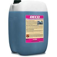А2890 Deco 5kg (канистра) - средство для мойки кузова