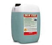 Dls 150 1 kg (кан) - автошампунь с пеной