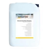 0913.15.0005781 Восстановитель пластика и резины CONCENTRATED KENO DRESSING 5L