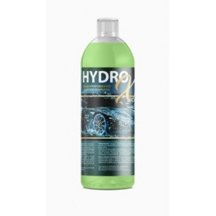 Hydro X 500 Гидрофобное покрытие Hydro X 500мл