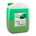 800023 ACTIVE FOAM POWER Средство по уходу за автомобилями (канистра 23 кг)