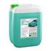 800018 ACTIVE FOAM SOFT Специальное моющее средство по уходу за автомобилем (канистра 22 кг)