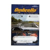 "Водоотталкивающее средство для стекол ""Ombrello"""