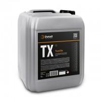 """DT-0278 Чистящее средство """"Textile"""" 5 л"""