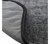 12.0567 Полотенце из микрофибры, для сушки, 500г/м2 50х60 см