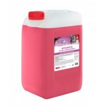 """72004 Универсальное моющее средство """"Агент"""" марки Е Self simple розовая пена (20 кг)"""