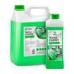125228 TEXTILE CLEANER Моющее средство для очистки различных поверхностей (канистра 5,4 кг)