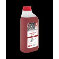 70703 Препарат для очистки от солей Агас W (очиститель дисков) (5л)