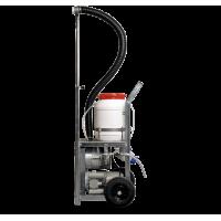 Генератор холодного тумана Unipro 5-4C-S