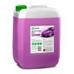 800028 ACTIVE FOAM GEL+ Специальное моющее средство по уходу за автомобилем (канистра 24кг)