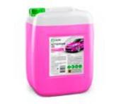 113151 ACTIVE FOAM GEL Средство по уходу за автомобилями (канистра 6 кг)